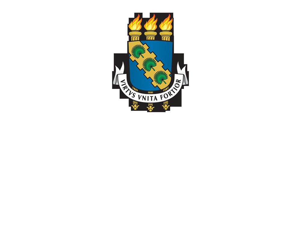 Curso de Música – Licenciatura – UFC Sobral