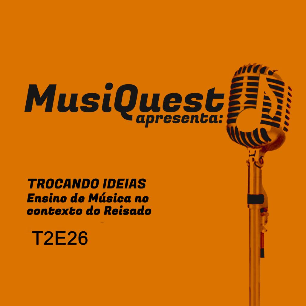 ArteMusiquest-T2E26